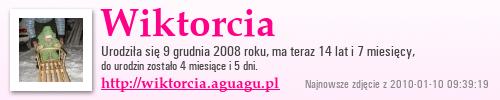 http://wiktorcia.aguagu.pl/suwaczek/suwak4/a.png